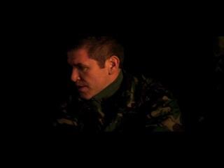 Дневники зомби 2: Мир мертвых / World of the Dead: The Zombie Diaries (2011) HDRip