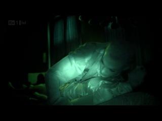 Жестокие тайны Лондона / Уайтчепел / Современный потрошитель / Whitechapel / (3 сезон 4 серия) [Озвучка: FOXCrime]