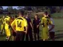 Футбол Рогиня Тишківці 4 вересня 2011 3
