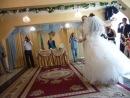 Наш свадебный танец В ЗАГСе
