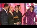 Анна Снаткина и Кирилл Сафонов - Золотой граммофон 2007