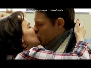 «Валерия Ланская - Лена» под музыку Brandon Stone - Ленка, я... (В.Качан - Л.Филатов). Picrolla