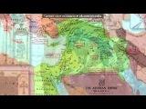 «Ассирийцы» под музыку Ассирийская народная песня - Без названия. Picrolla