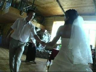 Свадебный клип. Видеограф Гумеров Ильшат