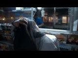 Sebastian Ingrosso, Tommy Trash, John Martin - Reload (Live)(-=VICTORY=-)