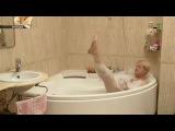 6 Кадров - Сантехник чинит джакузи =) Анекдот, прикол, камеди комедии клаб петросян ржака смешно задорнов порно анал секс сэкс