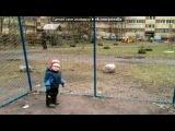 «Андрюха - The best» под музыку Ляпис Трубецкой - ГЕЙ Андрюша 2007. Picrolla