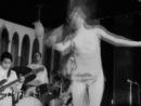 Сладкое безумие (1968)