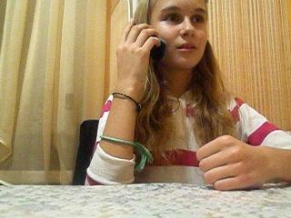 Прикол Над Людьми По Телефону.