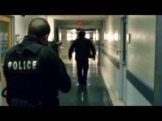 Горячая точка / Flashpoint - 2 сезон 9 серия