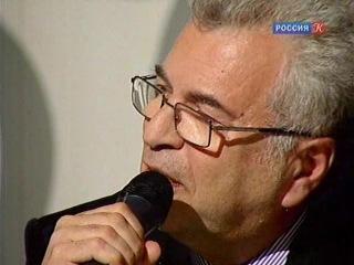 Apokrif_Voina_i_mir_civilizacii_(21-09-10)_TVRip_[torrents.ru]