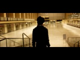 B.B.E. feat Zoexenia - 7 Days And One Week 2010 (Niels van Gogh vs. Sunloverz Remix) Music Video
