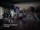 Рино 911 / Reno 911 (сезон 1) серия 07 (Rus) [HD 480]