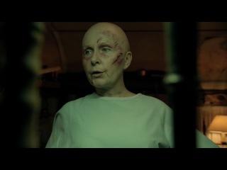 Гримм | Grimm - 1x02 (Bears Will Be Bears) [RUS - FilmGate] 1 сезон 2 серия
