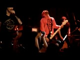 Like Moth to Flames - GNF live .  show in Orlando, 31.01.2012