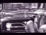 DJ Yella feat. Kokane - 4 The E ( KMBeatz ) Tribute for Eazy-E