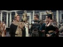 Падение Римской империи. хф. Субтитры.