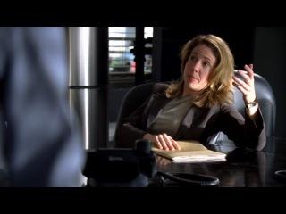 Жизнь как приговор / Life (2009) - сезон 1х05