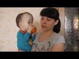 http://vk.com/kirill_help_2010