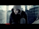Skylar Grey - Invisible (Dirty South remix) 2011
