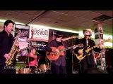 Duane Eddy - Rebel Rouser (Live at Guitar Geek Festival, 2010)