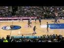 NBA 2012-13 / 13.11.2012 / Даллас Маверикс - Миннесота Тимбервулвз