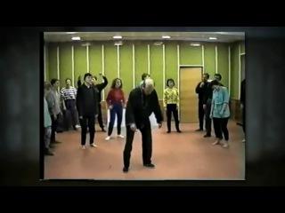 Пацаны ваще ребята + Колокольный дабстеп (Hard Dubstep Mem Edit) (A-Contari Project))