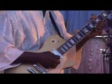 Orchestra Baobab - On Verra