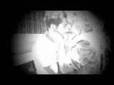Vivien O'Hara feat. Adrian Sana Too Late To Cry