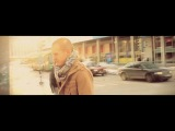 St1m &amp НеПлагиат - Высота (HD 720p) (2012)