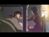 Ловцы забытых голосов  Hoshi wo Ou Kodomo (2011) [озвучка loster01]