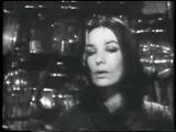 Мари Лафоре-
