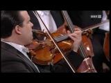 Жюль Массне - Размышление из оперы