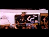 Raekwon - Ice Cream (feat. Method Man,Ghostface Killah &amp Cappadonna)