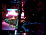 Концерт Даши Люкс