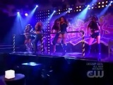 Girlicious - Buttons (Live)
