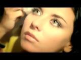 Винтаж - Ева Я Любила Тебя
