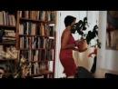 """Всё надо делать самой!  Pitääkö mun kaikki hoitaa?"" Сельма Вилхунен (Финляндия, 2012)"