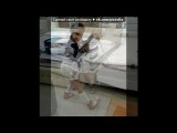 0 под музыку Jump Smokers feat. Pitbull &amp Qwote - Superstar . Picrolla
