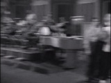 Оркестр Глена Миллера - Лучшие музыкальные номера из кинофильмов (1941-1942) США 1942 г. .avi