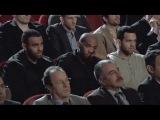 Anadolu Efes Reklamı - Senden Daha Güzel