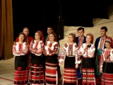 Украинский академический народный хор имени Григория Веревки 7