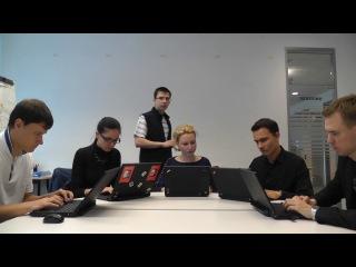 Управление проектами в Microsoft в картинках...