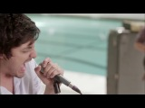 Young the Giant - Cough Syrup (Official Video)