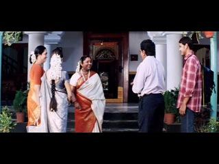(Арджун / Arjun) - Фильм (Озвучка)