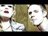 Scissor Sisters - Filthy/Gorgeous