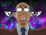 Сильнейший в истории ученик Кэнъити сезон 1 серия 16