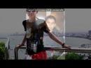 «Я и мои друзья» под музыку Чеченская - Лезгинка басы ,самая крутая!.