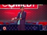 Comedy Club Павел Воля - как женщины переезжают к мужчинам