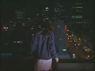 Боишься ли ты темноты? / Are You Afraid of the Dark? / 1996 (3)